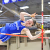1/19/18 4:32:28 PM Hamilton College Track and Field Indoor Invitational at Margaret Bundy Scott Field House, Hamilton College, Clinton, NY <br /> <br /> Photo by Josh McKee