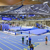 1/19/18 3:51:36 PM Hamilton College Track and Field Indoor Invitational at Margaret Bundy Scott Field House, Hamilton College, Clinton, NY <br /> <br /> Photo by Josh McKee