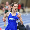 1/19/18 4:15:36 PM Hamilton College Track and Field Indoor Invitational at Margaret Bundy Scott Field House, Hamilton College, Clinton, NY <br /> <br /> Photo by Josh McKee