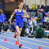 1/19/18 4:04:07 PM Hamilton College Track and Field Indoor Invitational at Margaret Bundy Scott Field House, Hamilton College, Clinton, NY <br /> <br /> Photo by Josh McKee
