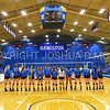 Team<br /> <br /> 9/15/17 8:02:04 PM Women's Volleyball:  Connecticut College vs Hamilton College, at Margaret Bundy Scott Field House, Hamilton College, Clinton, NY<br /> <br /> Final:  Conn 1  Hamilton 3<br /> <br /> Photo by Josh McKee
