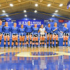 Team<br /> <br /> 10/27/17 8:06:12 PM Women's Volleyball:  Middlebury College vs Hamilton College, at Margaret Bundy Scott Field House, Hamilton College, Clinton, NY<br /> <br /> Final:  Middlebury 2   Hamilton 3<br /> <br /> Photo by Josh McKee