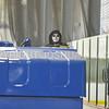 Cary Kicinski<br /> <br /> 2/24/18 12:43:17 PM Women's Hockey: NESCAC Championship Quarterfinal-- Bowdoin College v Hamilton College at Russell Sage Rink, Hamilton College, Clinton, NY<br /> <br /> Final:  Bowdoin 3   Hamilton 1<br /> <br /> Photo by Josh McKee