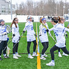 Team<br /> <br /> 3/10/18 11:55:34 AM Women's Lacrosse:  Colby College v Hamilton College at Withiam Field, Hamilton College, Clinton, NY<br /> <br /> Final: Colby  9   Hamilton 11<br /> <br /> Photo by Josh McKee