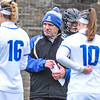 Assistant Coach<br /> <br /> 4/14/18 1:49:49 PM Women's Lacrosse: Connecticut College vs Hamilton College, at Steuben Field, Hamilton College, Clinton, NY <br /> <br /> Final:  Connecticut 8    Hamilton 13<br /> <br /> Photo by Josh McKee