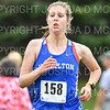 9/8/18 11:20:17 AM Cross Country: Hamilton College 2018 Short Course Meet, Hamilton College, Clinton, NY<br /> <br /> Photo by Josh McKee
