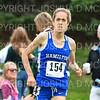 9/8/18 11:19:36 AM Cross Country: Hamilton College 2018 Short Course Meet, Hamilton College, Clinton, NY<br /> <br /> Photo by Josh McKee
