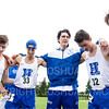 9/8/18 11:32:08 AM Cross Country: Hamilton College 2018 Short Course Meet, Hamilton College, Clinton, NY<br /> <br /> Photo by Josh McKee