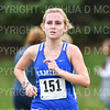 9/8/18 11:21:07 AM Cross Country: Hamilton College 2018 Short Course Meet, Hamilton College, Clinton, NY<br /> <br /> Photo by Josh McKee