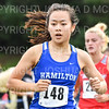 9/8/18 11:22:34 AM Cross Country: Hamilton College 2018 Short Course Meet, Hamilton College, Clinton, NY<br /> <br /> Photo by Josh McKee