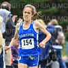 9/8/18 11:19:38 AM Cross Country: Hamilton College 2018 Short Course Meet, Hamilton College, Clinton, NY<br /> <br /> Photo by Josh McKee