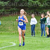 9/8/18 11:22:56 AM Cross Country: Hamilton College 2018 Short Course Meet, Hamilton College, Clinton, NY<br /> <br /> Photo by Josh McKee