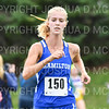 9/8/18 11:20:56 AM Cross Country: Hamilton College 2018 Short Course Meet, Hamilton College, Clinton, NY<br /> <br /> Photo by Josh McKee