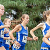 9/8/18 11:05:14 AM Cross Country: Hamilton College 2018 Short Course Meet, Hamilton College, Clinton, NY<br /> <br /> Photo by Josh McKee