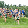 9/8/18 11:05:10 AM Cross Country: Hamilton College 2018 Short Course Meet, Hamilton College, Clinton, NY<br /> <br /> Photo by Josh McKee