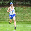 9/8/18 11:54:27 AM Cross Country: Hamilton College 2018 Short Course Meet, Hamilton College, Clinton, NY<br /> <br /> Photo by Josh McKee