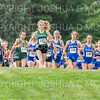 9/8/18 11:05:08 AM Cross Country: Hamilton College 2018 Short Course Meet, Hamilton College, Clinton, NY<br /> <br /> Photo by Josh McKee