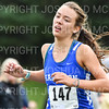 9/8/18 11:20:36 AM Cross Country: Hamilton College 2018 Short Course Meet, Hamilton College, Clinton, NY<br /> <br /> Photo by Josh McKee