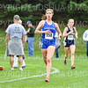 9/8/18 11:20:14 AM Cross Country: Hamilton College 2018 Short Course Meet, Hamilton College, Clinton, NY<br /> <br /> Photo by Josh McKee