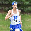 9/8/18 11:54:29 AM Cross Country: Hamilton College 2018 Short Course Meet, Hamilton College, Clinton, NY<br /> <br /> Photo by Josh McKee