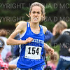 9/8/18 11:19:37 AM Cross Country: Hamilton College 2018 Short Course Meet, Hamilton College, Clinton, NY<br /> <br /> Photo by Josh McKee