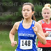9/8/18 11:22:32 AM Cross Country: Hamilton College 2018 Short Course Meet, Hamilton College, Clinton, NY<br /> <br /> Photo by Josh McKee