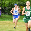 9/8/18 11:52:34 AM Cross Country: Hamilton College 2018 Short Course Meet, Hamilton College, Clinton, NY<br /> <br /> Photo by Josh McKee