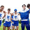 9/8/18 11:32:12 AM Cross Country: Hamilton College 2018 Short Course Meet, Hamilton College, Clinton, NY<br /> <br /> Photo by Josh McKee