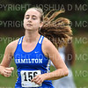 9/8/18 11:20:00 AM Cross Country: Hamilton College 2018 Short Course Meet, Hamilton College, Clinton, NY<br /> <br /> Photo by Josh McKee