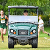 9/8/18 11:52:15 AM Cross Country: Hamilton College 2018 Short Course Meet, Hamilton College, Clinton, NY<br /> <br /> Photo by Josh McKee
