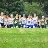 9/8/18 11:39:03 AM Cross Country: Hamilton College 2018 Short Course Meet, Hamilton College, Clinton, NY<br /> <br /> Photo by Josh McKee