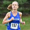 9/8/18 11:22:59 AM Cross Country: Hamilton College 2018 Short Course Meet, Hamilton College, Clinton, NY<br /> <br /> Photo by Josh McKee