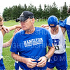 9/8/18 11:31:50 AM Cross Country: Hamilton College 2018 Short Course Meet, Hamilton College, Clinton, NY<br /> <br /> Photo by Josh McKee