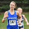 9/8/18 11:20:32 AM Cross Country: Hamilton College 2018 Short Course Meet, Hamilton College, Clinton, NY<br /> <br /> Photo by Josh McKee