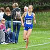 9/8/18 11:19:35 AM Cross Country: Hamilton College 2018 Short Course Meet, Hamilton College, Clinton, NY<br /> <br /> Photo by Josh McKee