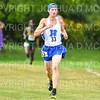 9/8/18 11:52:36 AM Cross Country: Hamilton College 2018 Short Course Meet, Hamilton College, Clinton, NY<br /> <br /> Photo by Josh McKee