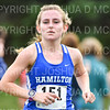 9/8/18 11:21:08 AM Cross Country: Hamilton College 2018 Short Course Meet, Hamilton College, Clinton, NY<br /> <br /> Photo by Josh McKee