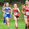 9/8/18 11:22:26 AM Cross Country: Hamilton College 2018 Short Course Meet, Hamilton College, Clinton, NY<br /> <br /> Photo by Josh McKee