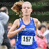 9/8/18 11:23:01 AM Cross Country: Hamilton College 2018 Short Course Meet, Hamilton College, Clinton, NY<br /> <br /> Photo by Josh McKee