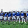 Team<br /> <br /> 4/12/19 3:13:48 PM Baseball: Amherst College v Hamilton College at Loop Road Baseball/Softball Complex, Hamilton College, Clinton, NY<br /> <br /> Final:  Amherst 10   Hamilton 18<br /> <br /> Photo by Josh McKee