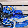 Equipment<br /> <br /> 4/12/19 2:45:26 PM Baseball: Amherst College v Hamilton College at Loop Road Baseball/Softball Complex, Hamilton College, Clinton, NY<br /> <br /> Final:  Amherst 10   Hamilton 18<br /> <br /> Photo by Josh McKee