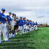 Team<br /> <br /> 4/12/19 3:13:27 PM Baseball: Amherst College v Hamilton College at Loop Road Baseball/Softball Complex, Hamilton College, Clinton, NY<br /> <br /> Final:  Amherst 10   Hamilton 18<br /> <br /> Photo by Josh McKee