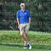 9/1/18 3:53:27 PM Hamilton College 2018 Golf Invitational at Yahnundasis Golf Club, New Hartford, NY<br /> <br /> Photo by Josh McKee
