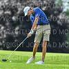 9/1/18 3:13:11 PM Hamilton College 2018 Golf Invitational at Yahnundasis Golf Club, New Hartford, NY<br /> <br /> Photo by Josh McKee