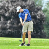 9/1/18 2:38:35 PM Hamilton College 2018 Golf Invitational at Yahnundasis Golf Club, New Hartford, NY<br /> <br /> Photo by Josh McKee