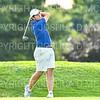 9/6/18 5:43:05 PM Golf: Practice at Yahnundasis Golf Club, New Hartford NY<br /> <br /> Photo by Josh McKee