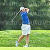9/6/18 5:42:49 PM Golf: Practice at Yahnundasis Golf Club, New Hartford NY<br /> <br /> Photo by Josh McKee