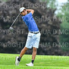9/1/18 1:43:08 PM Hamilton College 2018 Golf Invitational at Yahnundasis Golf Club, New Hartford, NY<br /> <br /> Photo by Josh McKee