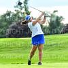 9/6/18 5:44:54 PM Golf: Practice at Yahnundasis Golf Club, New Hartford NY<br /> <br /> Photo by Josh McKee