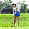 9/6/18 5:44:12 PM Golf: Practice at Yahnundasis Golf Club, New Hartford NY<br /> <br /> Photo by Josh McKee